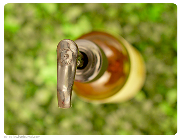 ми&ко-очищающее-масло-для-лица-имбирь-отзыв3.jpg