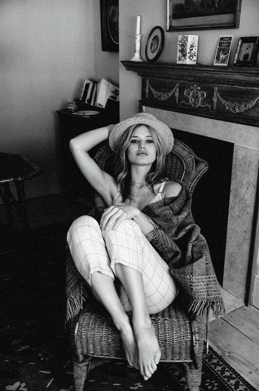 Georgia-May-Jagger-Vogue-Italia-Yelena-Yemchuk-02-620x935.jpg