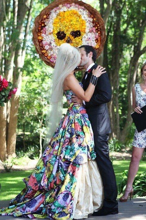 необычные-свадебные-платья25.jpg