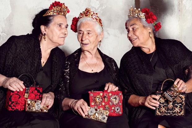 Dolce-Gabbana-Spring-Summer-2015-Womenswear-04-620x414.jpg