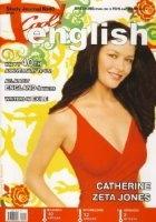 Аудиокнига Cool English Magazine №40 2008 Literature Special