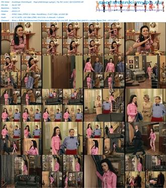 http://img-fotki.yandex.ru/get/15496/329905362.3d/0_1962df_684404cc_orig.jpg