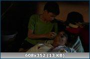 http//img-fotki.yandex.ru/get/156/46965840.33/0_10e4e6_e5a776a3_orig.jpg