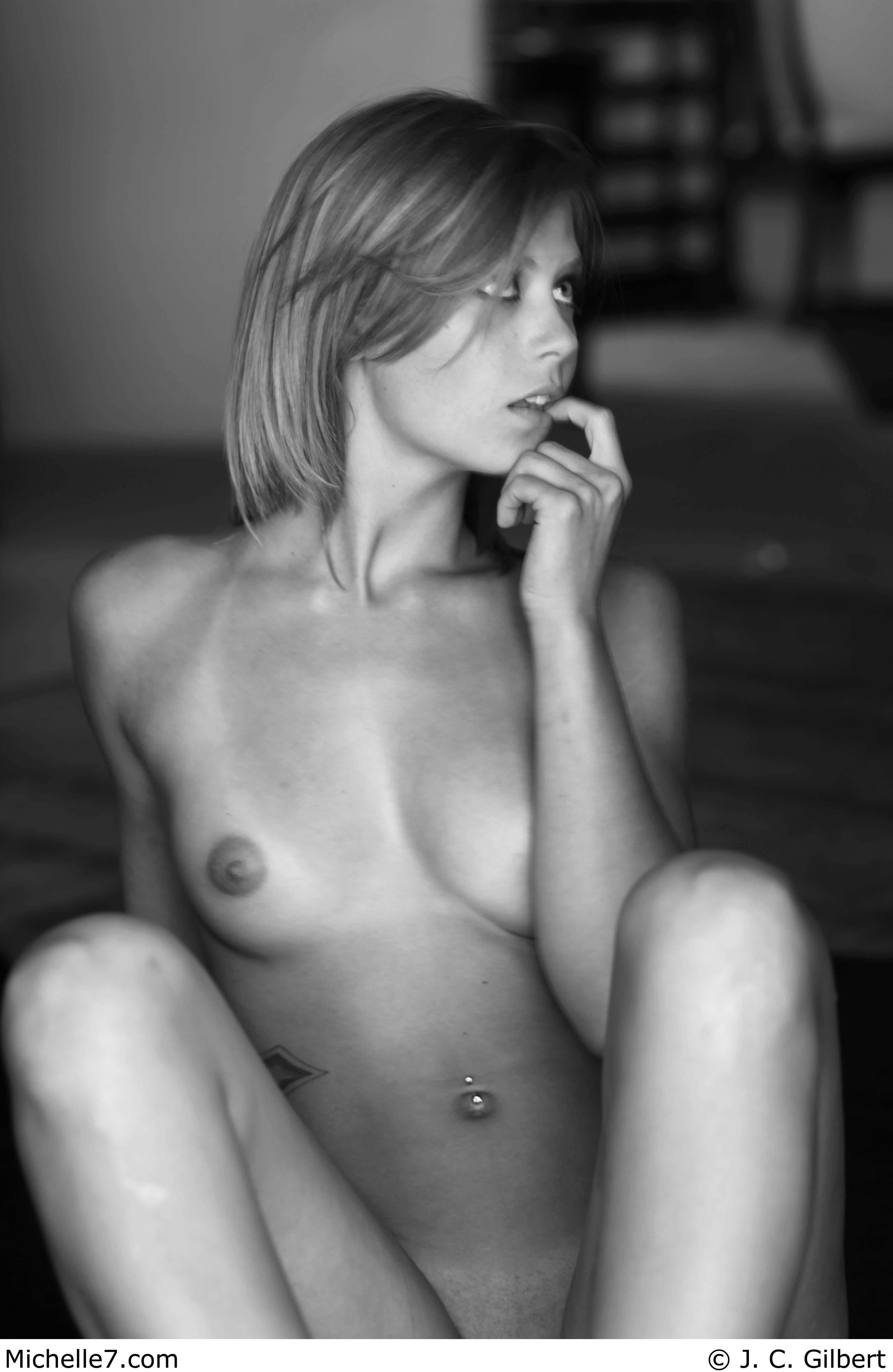 порно модель домино