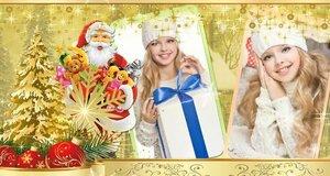 https://img-fotki.yandex.ru/get/15497/105938894.4/0_ee577_781591dc_M.jpg