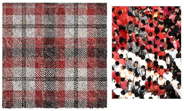 Pattern recognition, Zhang Bojun0.jpg