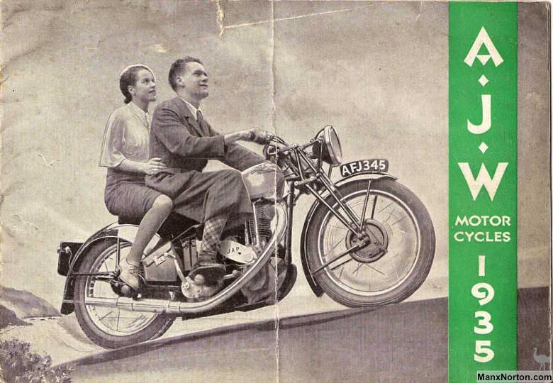 AJW-1935-Catalogue-p1.jpg
