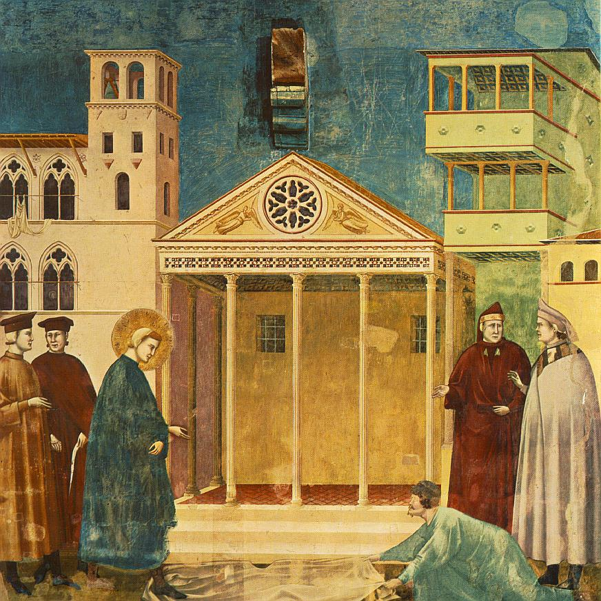 Giotto_-_Legend_of_St_Francis_-_-01-_-_Homage_of_a_Simple_Man.jpg