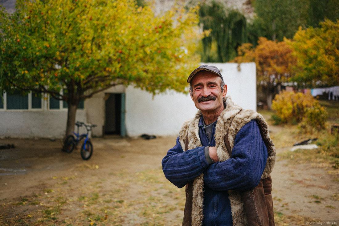 фото таджиков картинки сказки