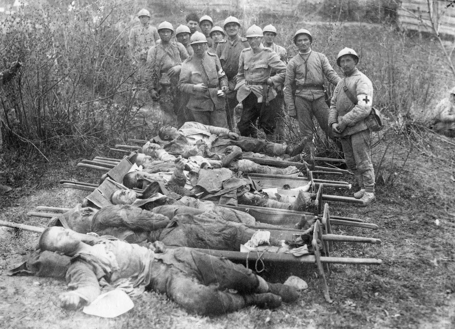 dead-romanian-sodiers-of-regiment-11-siret-world-war-one-ww1.jpg