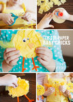 77783-Diy-Tissue-Paper-Baby-Chicks.jpg