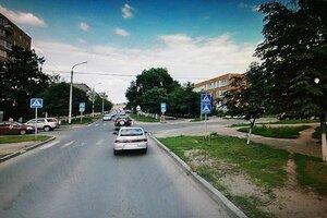 В Молдове появятся новые дорожные знаки