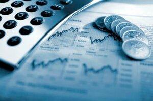 Стоимость рынка акций РФ ниже капитализации Apple