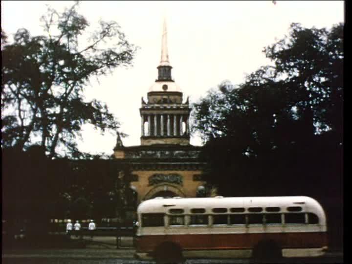 1956-leningrad3.jpg