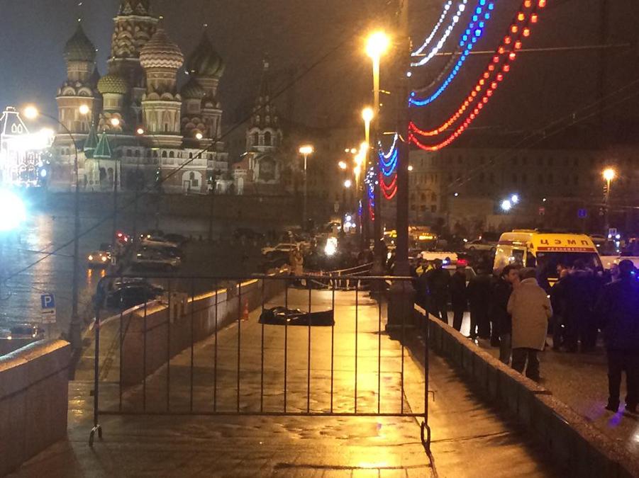 Немцов 28.02.15.png