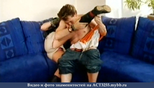 http://img-fotki.yandex.ru/get/15497/136110569.21/0_1437c1_83aef90a_orig.jpg
