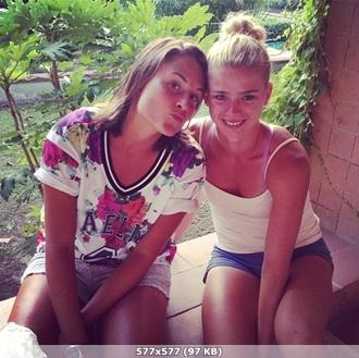 http://img-fotki.yandex.ru/get/15497/14186792.15e/0_f6184_443eb307_orig.jpg