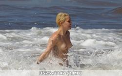 http://img-fotki.yandex.ru/get/15497/14186792.1af/0_fb1fd_f34ad243_orig.jpg