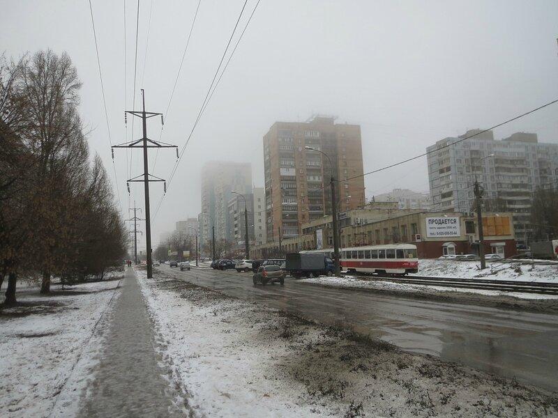 Туман в мичуринском, ЕДР 035.JPG