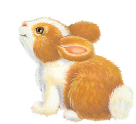Easter (22).png