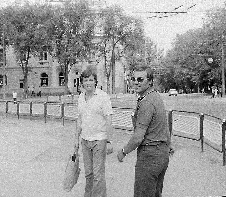 Volker Tommack 1975 01.jpg