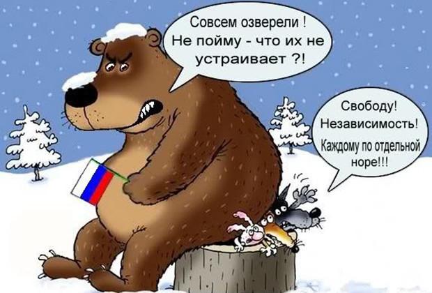 Ukraine-Russia-0120526294631.jpg