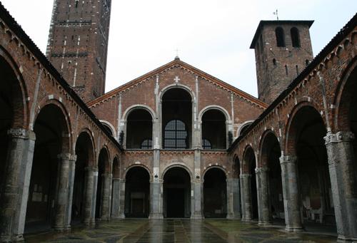 Basilica-di-SantAmbrogio.png
