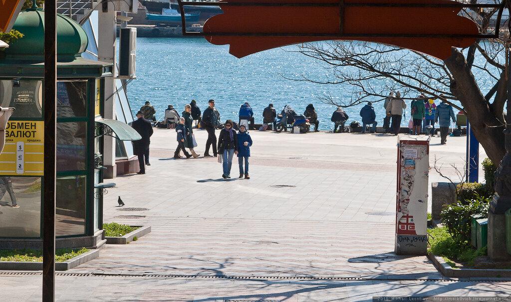 YaltaPctures-3603.jpg