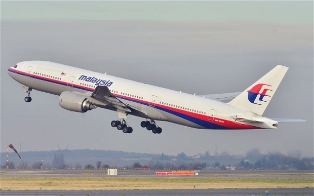 1405683996_boeing_777_malaysia_airlines.jpg