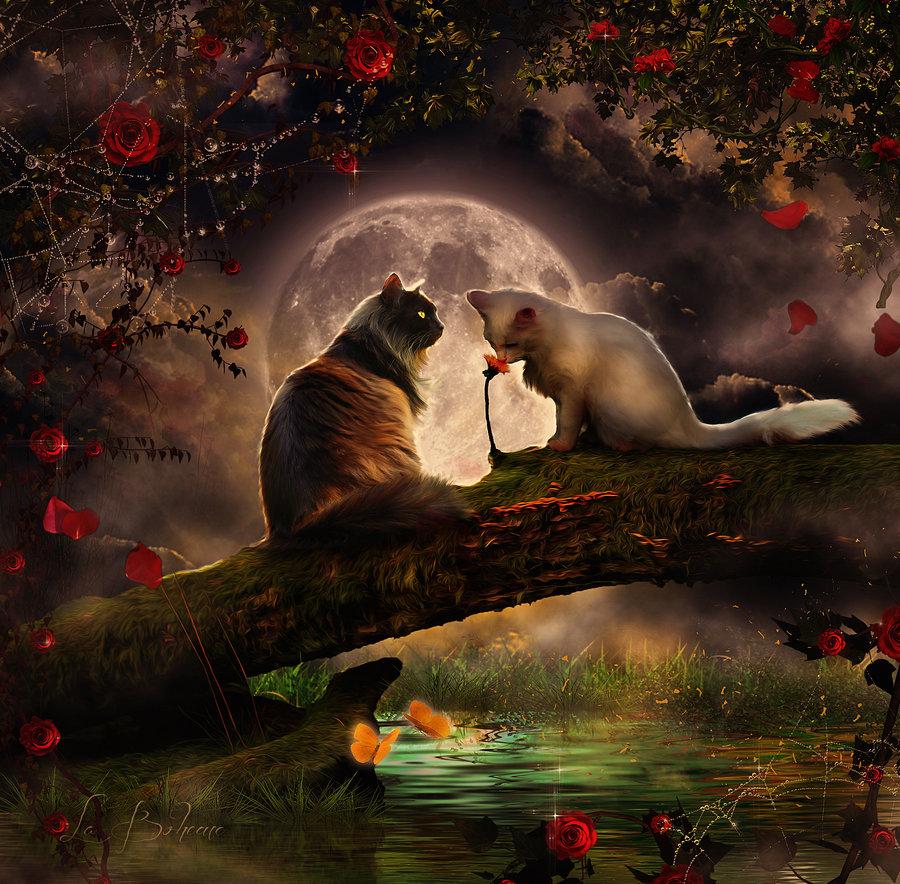 the_magic_of_love_by_la__boheme-d762dzu.jpg