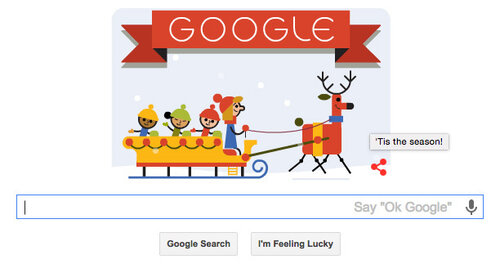 google-tis-the-season-1419339941.jpg