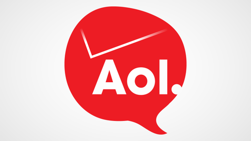 verizon-aol.png