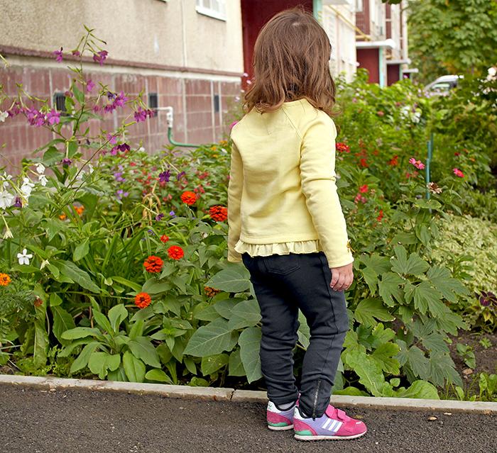 детская-одежда-фаберлик-отзыв-faberlic8.jpg