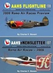 Air Power History 2009 No. 167-168