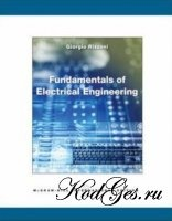 Книга Principles and Applications of Electrical Engineering
