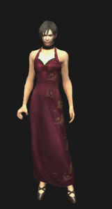 Все костюмы в Resident Evil 4 0_139324_1213735e_M