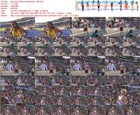 http://img-fotki.yandex.ru/get/15497/348887906.1c/0_1406af_c7391b79_orig.jpg