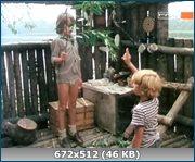http//img-fotki.yandex.ru/get/157/46965840.37/0_117a3a_a2c7e01f_orig.jpg