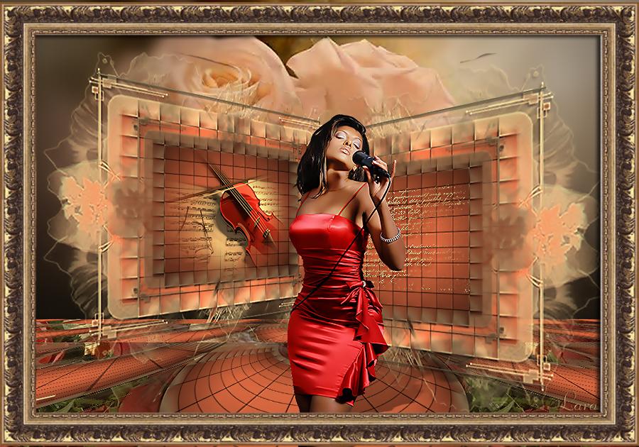 Музыкальная-фантазия.jpg