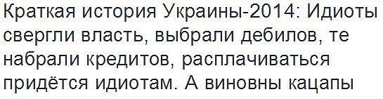 https://img-fotki.yandex.ru/get/15497/78082747.c1/0_d554b_1f29b66a_orig.jpg
