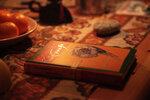 010. Рождество под Вентспилсом, 24-26 декабря 2012 года #11.jpg
