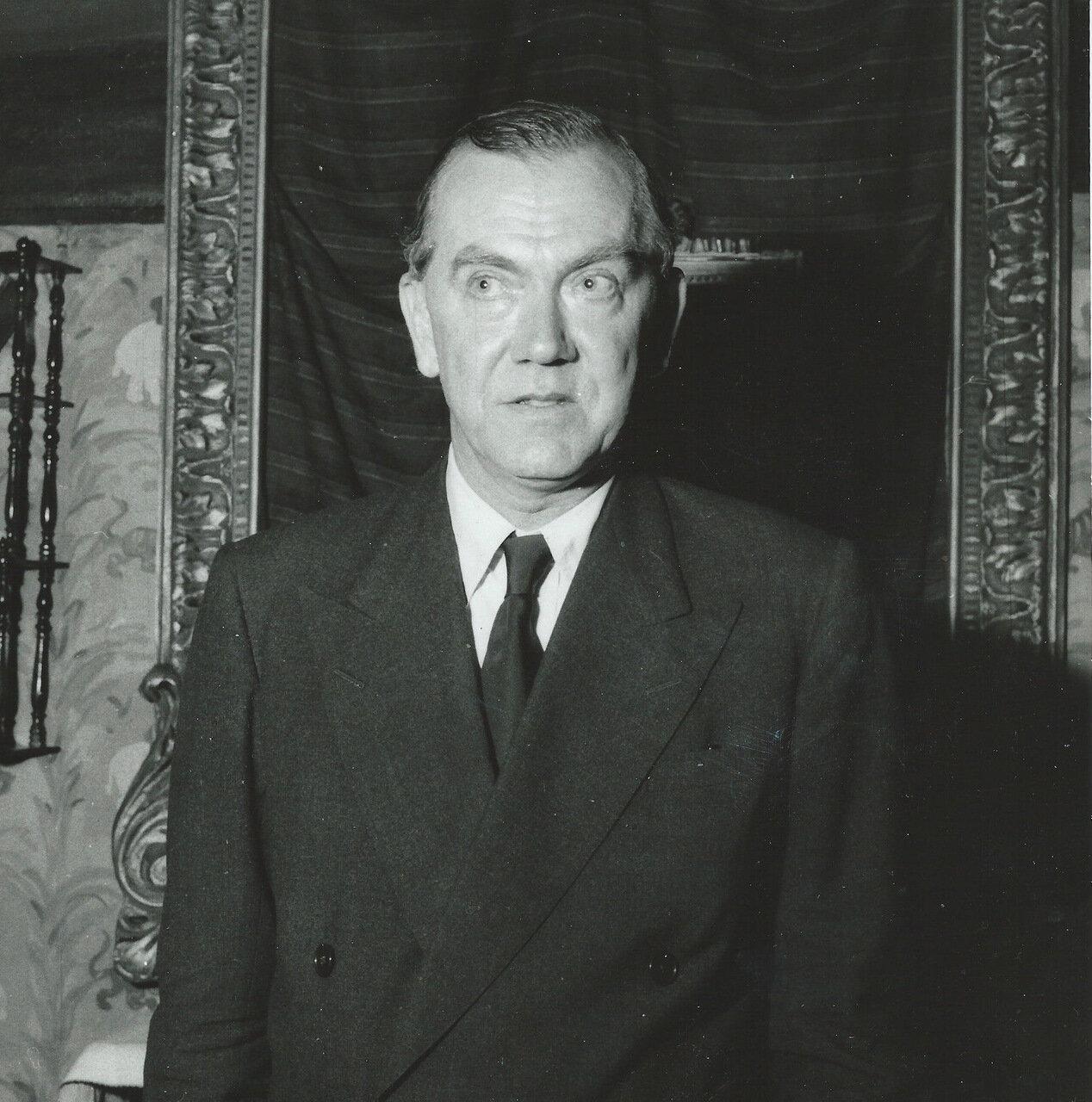 1956. ���� ���� (��������)