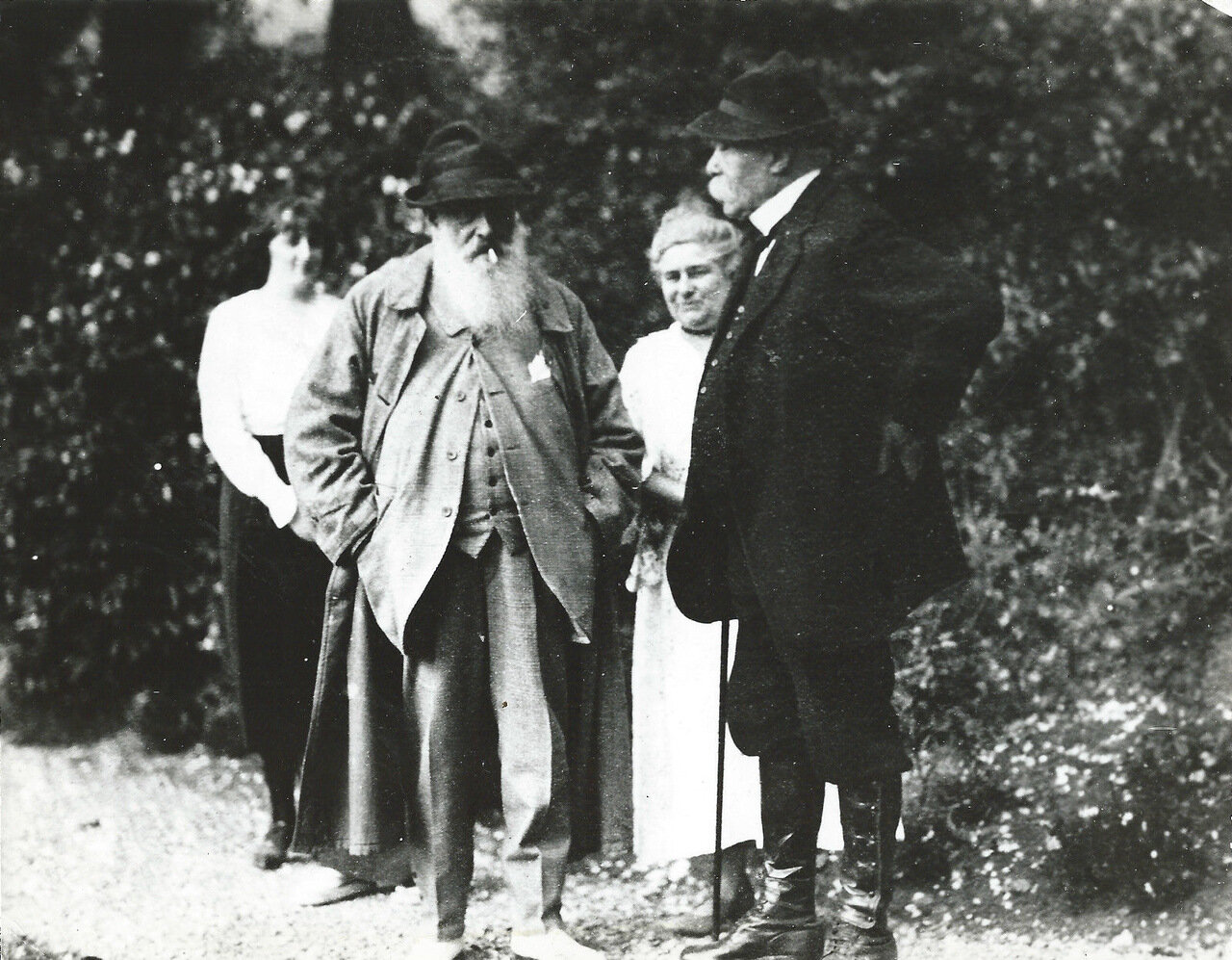 1921. ���� ���� (��������) � ���� �������� (������������ � ��������������� �������) � ���� ����� �������