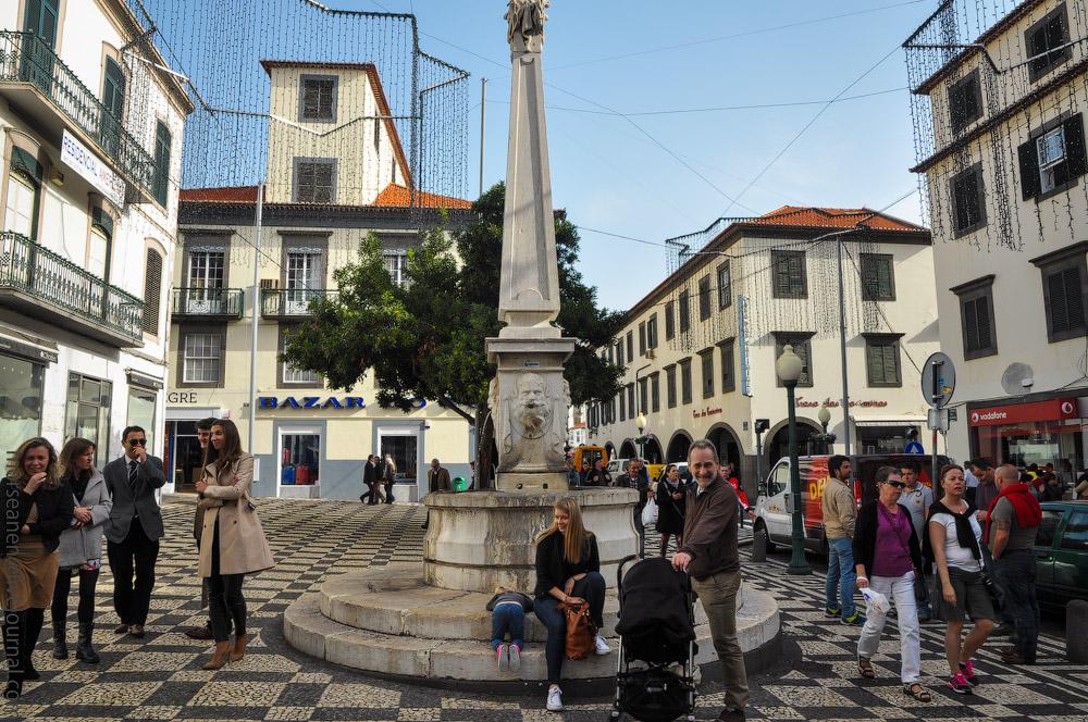 Madeira-(412).jpg