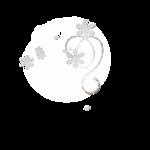 natali_design_xmas_overlays7_emb1.png