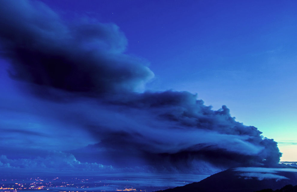 2014 The Year in Volcanic Activity_1280.jpg