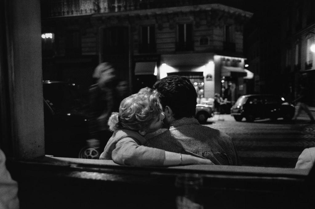 Paris n'existe pas, Peter Turnley280.jpg