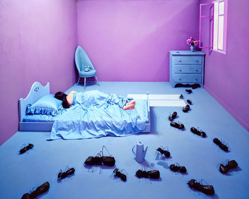 Go ask Alice, JeeYoung Lee6_1280.jpg
