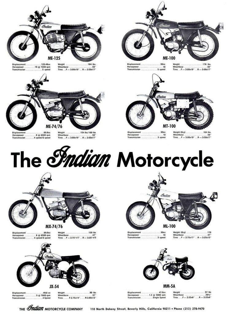 1972-Indian-Motorcycles.jpg