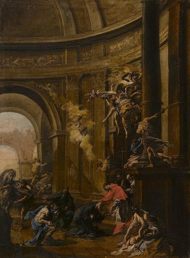 Alessandro_Magnasco_-_Saint_Carlo_Borromeo_Receiving_the_Oblates_-_Google_Art_Project.jpg